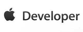 Logo: Apple Developer